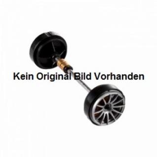 Carrera Voderachse für Porsche GT1 89032