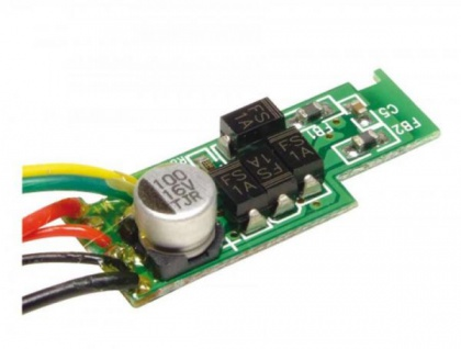 Scalextric Digital Chip 8516