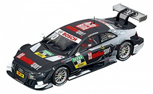 Carrera Digital 132 Audi RS 5 DTM T.Schneider Nr.10 30779