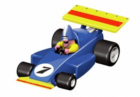 Carrera GO SpongeBob Slotcar 1:43 61231