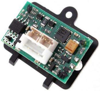 Scalextric Digital Decoder für Carrera 132 Digital 7130