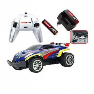 Carrera RC Blue Speeder 160112