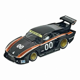 Carrera Digital 132 Porsche 935 K3 Interscope Racing Nr. 00 30899