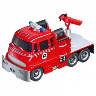 Carrera Digital 132 Truck Slotcar 30861