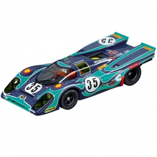 Carrera Digital 132 Porsche 917K Mrtini Racing 30737