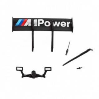Carrera Kleinteile für BMW M3 DTM B. Spengler Nr 7 27443 / 30662 89794