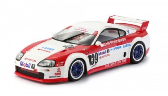 Revo Slot 1/32 Toyota Supra GT, Nr.39