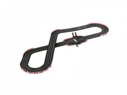 Carrera Digital 132 GT Race Stars 7, 3m 20030005 - Vorschau 2