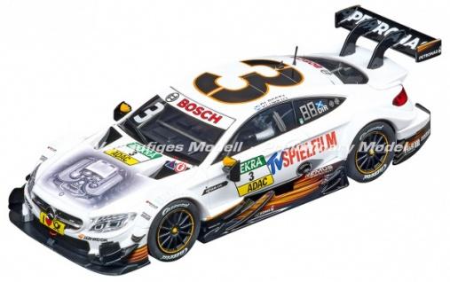 Carrera Digital 132 Mercedes-AMG C63 DTM P. Di Resta Nr. 3 30839