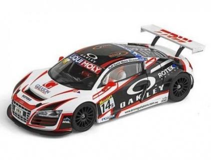 NINCO Sport Audi R8 GT3 Oakley 50653