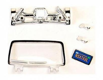 Carrera Kleinteile für `32 HotRod Classic 27158 89316