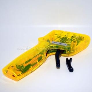 FS Carrera Digital Regler Gelb Speedflow Wireless - Kopie