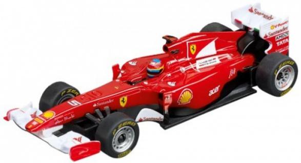 Carrera Digital 143 Ferrari 150 Italia 41361