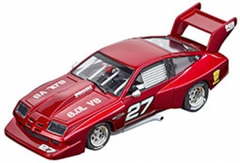 Carrera Digital 132 Chevrolet Dekon Monza Nr. 27 30905
