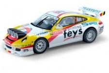 Porsche 911 GT3 Rally Duez 10219