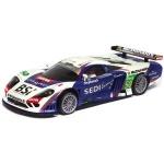 Arrow Slot 1/32, S7-R Nr.50 Le Mans 2010