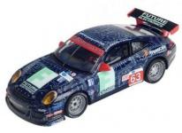 Porsche 911 GT3 Cup Richard 10037