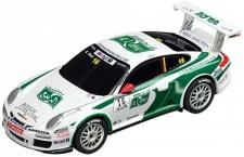 Carrera GO Porsche GT3 Cup Slotcar 1:43 61171