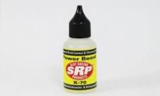 SRP Power Booster X70 30ml