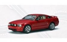 Ford Mustang GT Slotcar 1:24 von Autoart 14002
