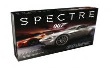 SCALEXTRIC Sport James Bond 1336