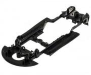Scalextric PCR Chassis für McLaren P1, 1 Stück 8533
