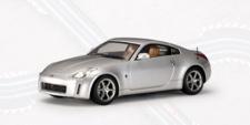 Nissan Fairlady Z von AUTOart Slotcars 1:32