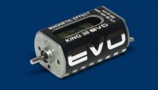NSR Motor King 38k Magnetic -3028-