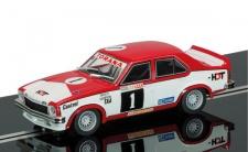 Scalextric Holden L34 Torana Slotcar 1:32 3492