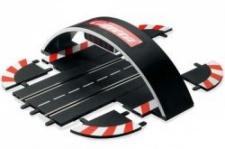 Carrera Digital 132 / 124 Startlight Art. 30354
