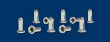 Aderendhülsen für Motorkabel 10 Stück NSR 4821