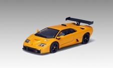 Lamborghini Diablo GTR von AUTOart Slotcars 1:32 13132