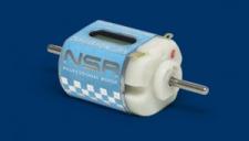 NSR Motor Shark 25.000U/12V NSR 3003