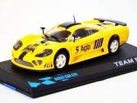 Basic Car Slotcar 1:32 von TEAM SLOT