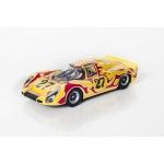 SRC Porsche 907 K Vila Real 1971