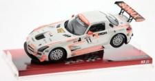 Mercedes SLS GT3 Sonax 10071
