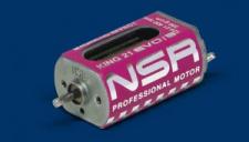 NSR Motor King 21k 3023