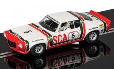 Scalextric Chevrolet Camaro Slotcar 1:32 3534