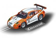 Carrera Evolution Porsche GT3 RSR Hybrid 2011 VLN 27480
