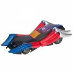 Carrera GO Spider Racer Slotcar 1:43 Art. 61253