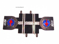 SCX Compact Rundenzähler 1:43