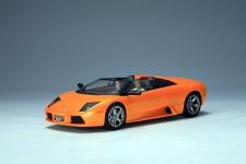 Lamborghini Murcielago Roadster Slotcar 1:24 von AutoArt 14042