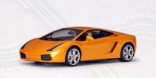 Lamborghini Gallardo Slotcar 1:24 von AutoArt 14032