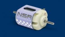NSR Motor Shark 40.000U/12V NSR 3005