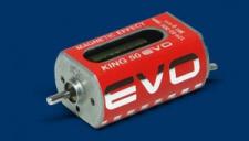 NSR Motor King 46k 3030