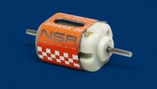 NSR Motor Shark 20.000U/12V NSR 3004