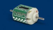 NSR Motor Shark 30.000U/12V NSR 3002