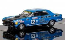 Scalextric Ford XW/YX GT-HO Falcon 1972 3696