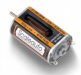 Scaleauto Motor Sprinter 2 SC 0025b