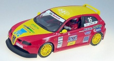 Fly Alfa 147 GTA Cup 2004 88197